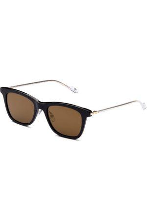 adidas AOK005 Polarized Solbriller