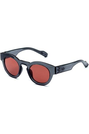 adidas AOG005 Solbriller