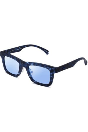 adidas AORP002 Solbriller