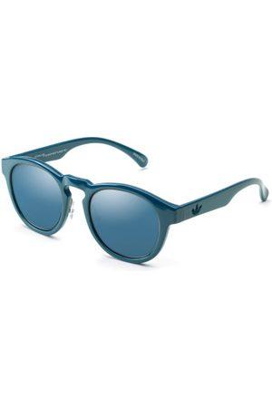 adidas AORP004 Solbriller