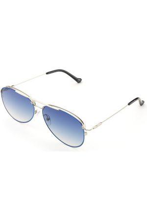 adidas AOM016 Solbriller
