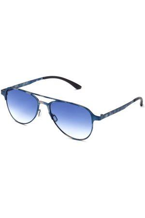 adidas AOM005 Solbriller