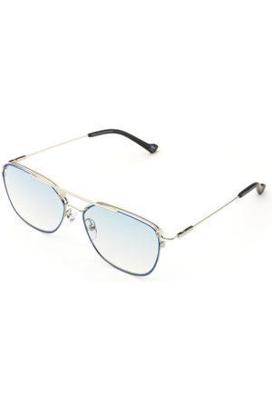 adidas AOM011 Solbriller