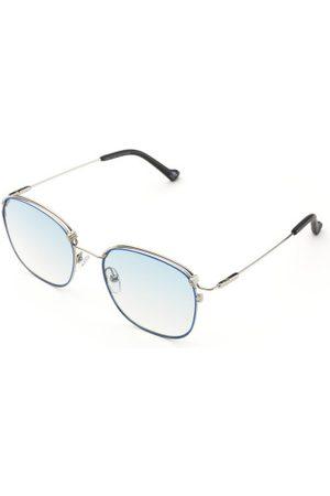 adidas AOM014 Solbriller