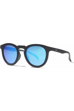 adidas Mænd Solbriller - AOR017 Solbriller