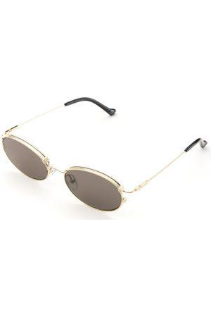 adidas AOM015 Solbriller