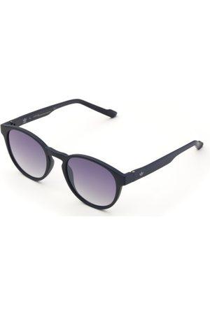 adidas AOR028 Solbriller