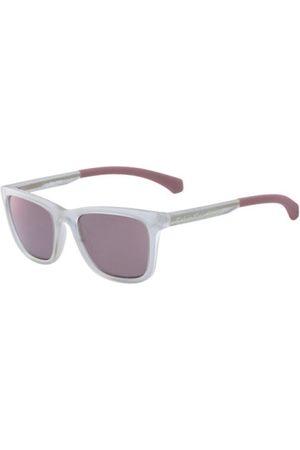 Calvin Klein Mænd Solbriller - CKJ814S Solbriller