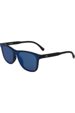 Lacoste Mænd Solbriller - L3634S Solbriller