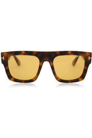 Tom Ford FT0711 FAUSTO Solbriller