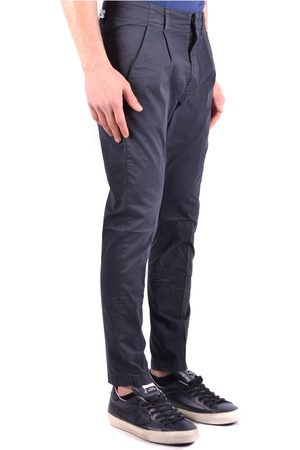 Dondup Trousers