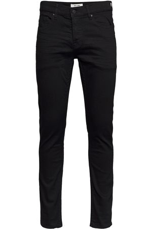 Only & Sons Onsloom Life Black Dcc 0448 Noos Slim Jeans