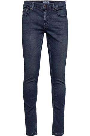 Only & Sons Onsloom Life Dark Blue Jog Pk 3631 Noos Slim Jeans