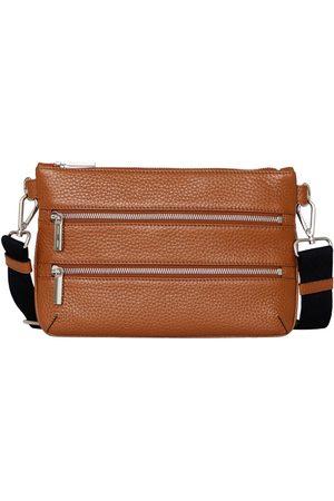 Decadent Kvinder Håndtasker - Jessie belt bag