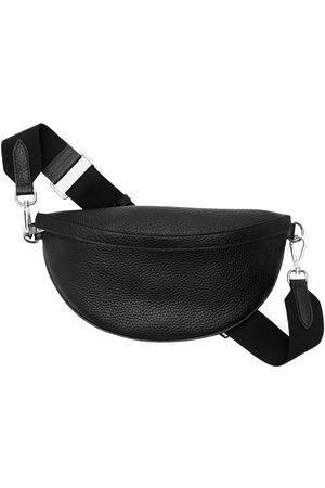 Decadent Kvinder Håndtasker - Trina small bum bag