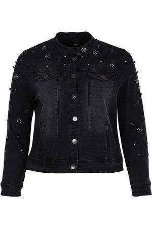 ADIA Aruri jacket