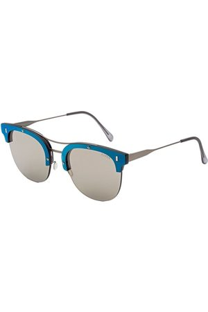 Retrosuperfuture Strada Sunglasses