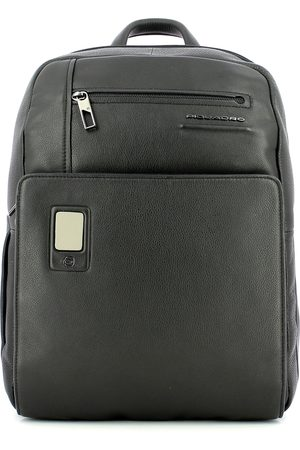 Piquadro Akron PC Backpack