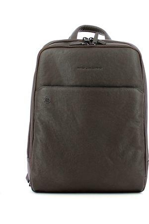Piquadro Slim laptop backpack