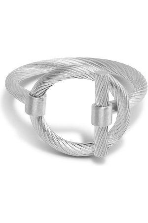 Jane Kønig Souvenir Ring, sterling silver