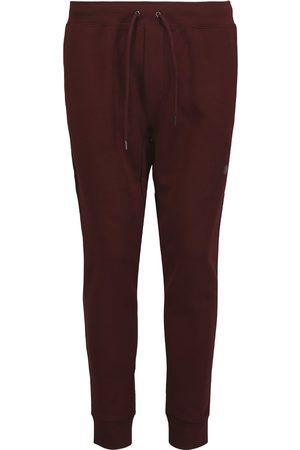 Ralph Lauren Sweatpants 710 652.314