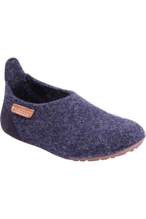 Bisgaard Slippers