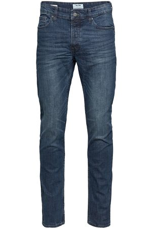 Only & Sons Mænd Slim - Onsweft Life Washed Dcc 3614 Noos Slim Jeans