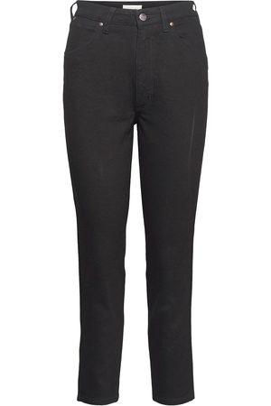 Wrangler Kvinder Slim - 11wwz Slim Jeans