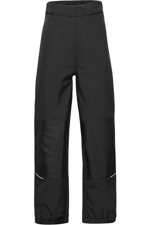 Name it Skiovertøj - Nknalfa Pant Solid Noos Outerwear Snow/ski Clothing Snow/ski Pants