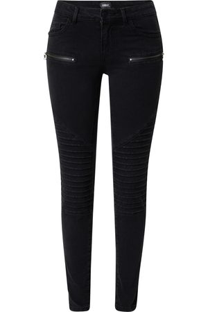 ONLY Jeans 'Carmen