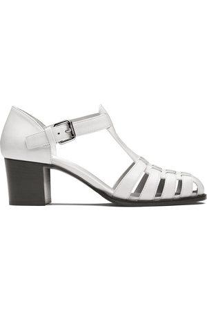 Church's Kelsey 50mm sandals