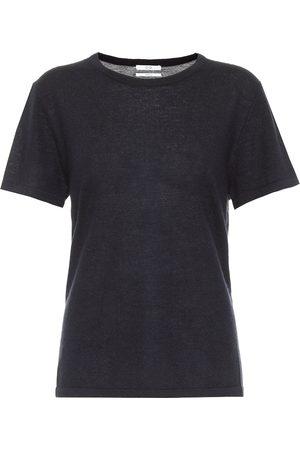 CO Cashmere T-shirt