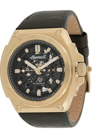 Ingersoll Watches The Motion 50mm