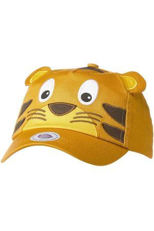 Affenzahn Kasket - Timmy Tiger