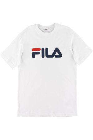 Fila T-shirt - Classic