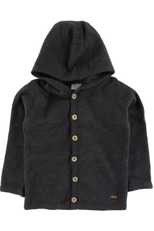 Hust and Claire Cardigans - Cardigan - Ebba - Uld