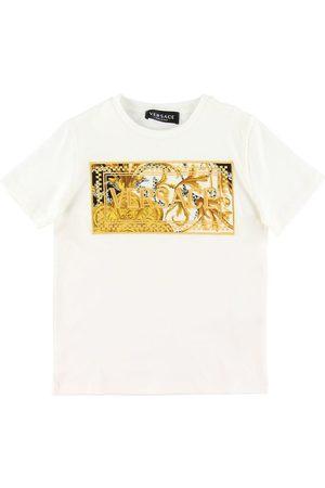 VERSACE Versace T-shirt - /