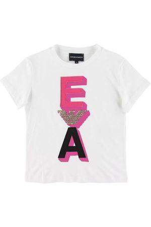 Emporio Armani T-shirt - m. /