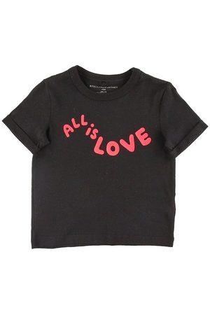 Stella McCartney T-shirt - All Is Love