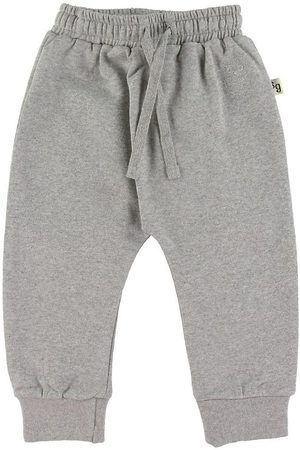 Soft Gallery Sweatpants - Meo