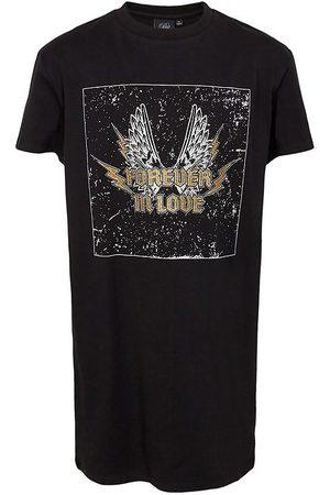 Sofie Schnoor Petit by T-shirt - Delta