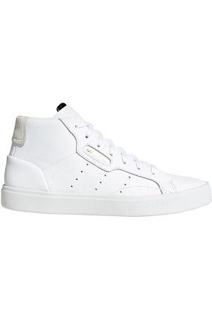 adidas Pæne sko - Sko - Sleek Mid