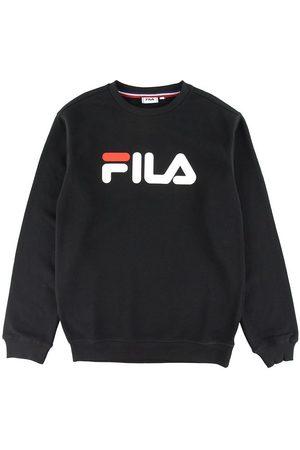 Fila Sweatshirt - Classic Pure