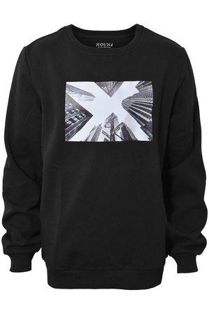 Hound Sweatshirts - Sweatshirt - m. Foto