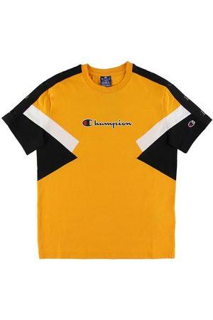 Champion Kortærmede - Fashion T-shirt - m. /