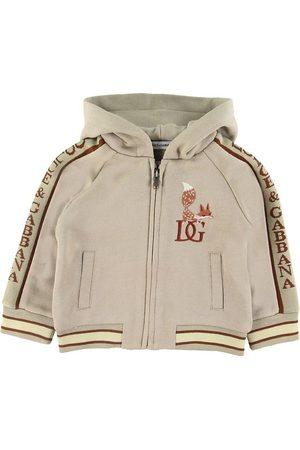Dolce & Gabbana Cardigans - Cardigan - m. Ræv