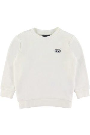 Emporio Armani Sweatshirts - Sweatshirt