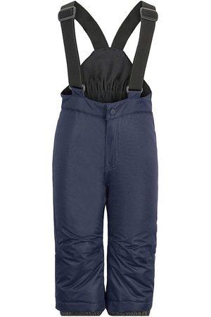 Color Kids Skiovertøj - Skibukser - Dress Blues