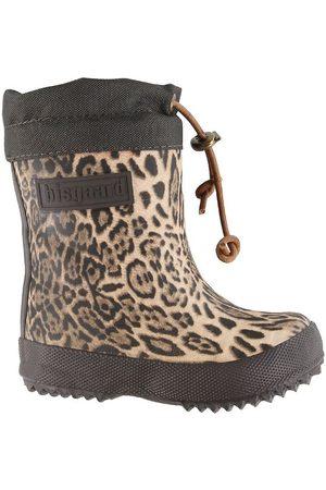 Bisgaard Vinterstøvler - Termostøvler - Leopard