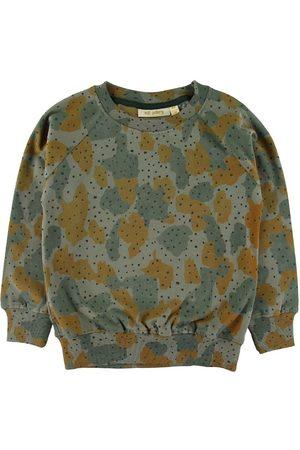 Soft Gallery Sweatshirts - Sweatshirt - Chaz - m. Mønster